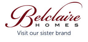Belclaire Logo